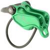 DMM Pivot green/titanium